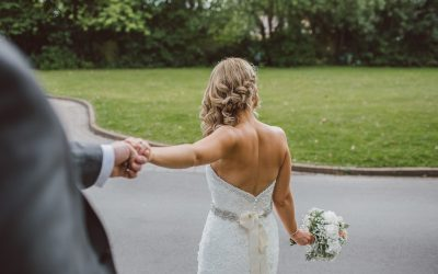 The difference between Registrars and Celebrants and why you currently need both in the UK