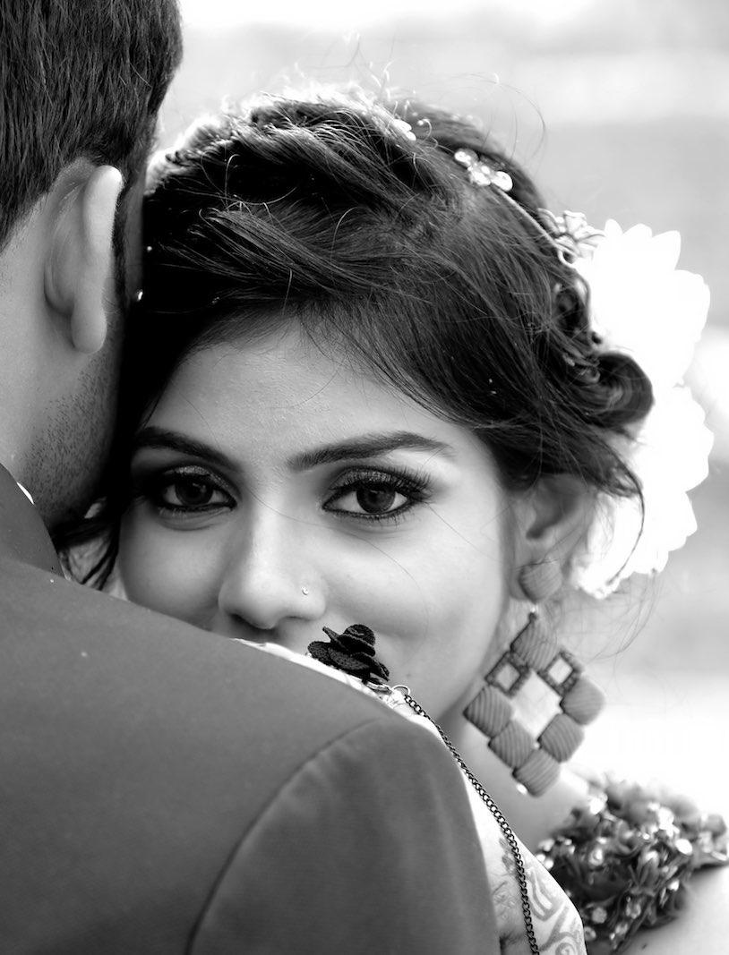 Luxury wedding celebrant ceremonies
