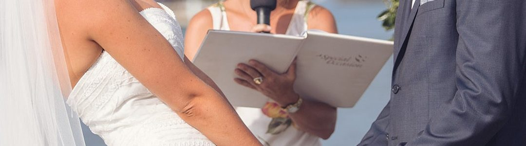 What is a Celebrant, and Do I Need One?