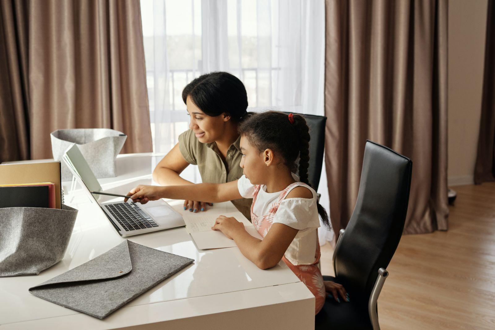 teaching communication skills for children