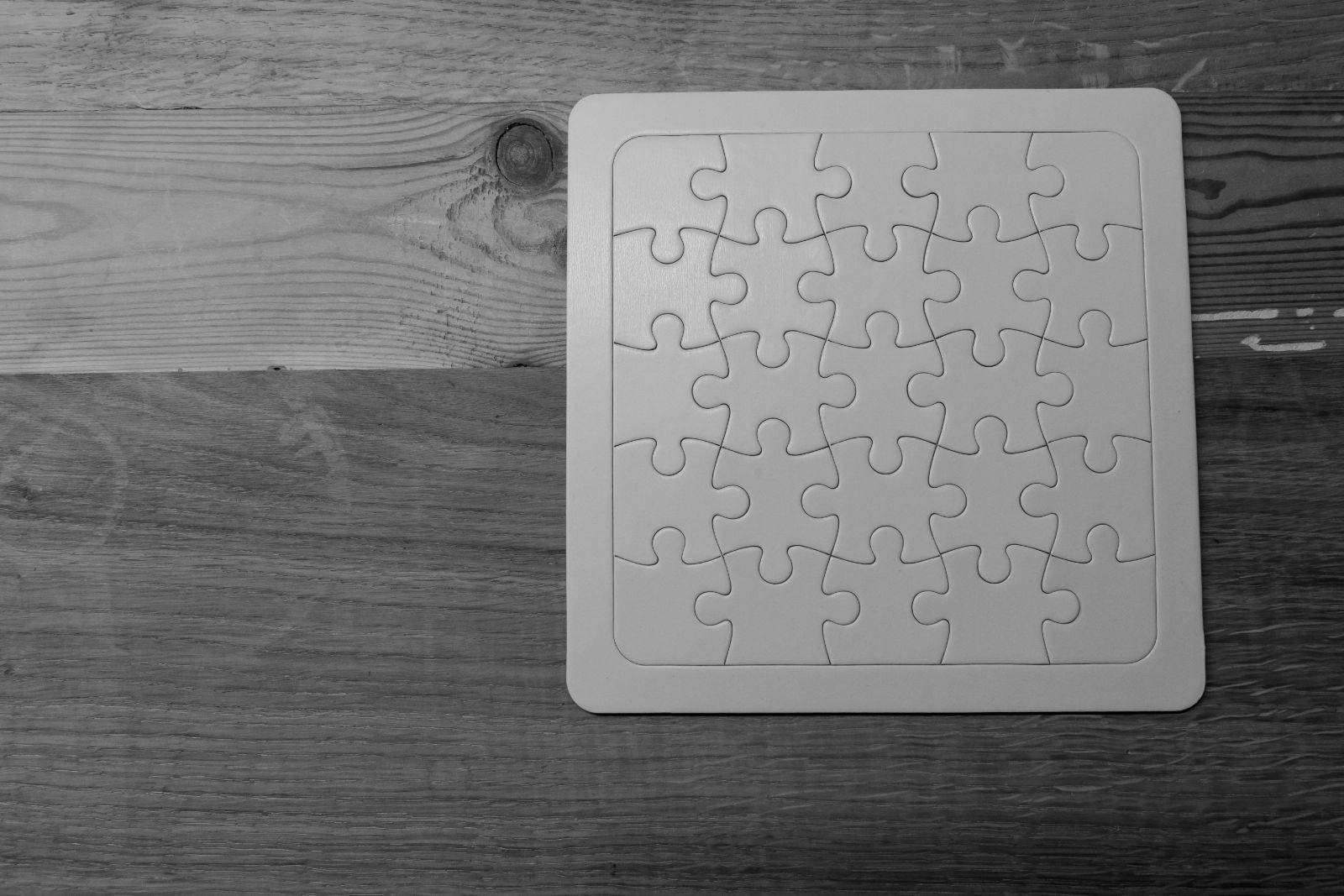public speakings tips for autistic