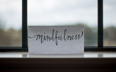 How confident and mindful communication can enhance your life