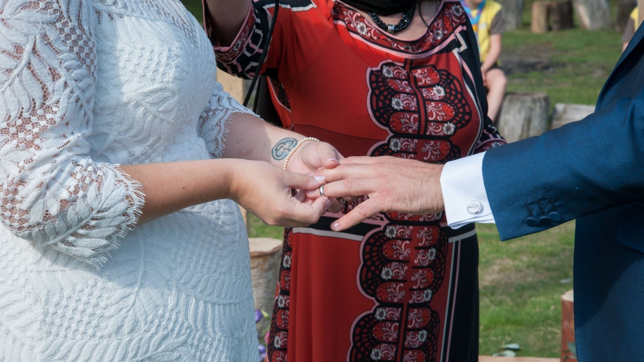 what is a celebrant