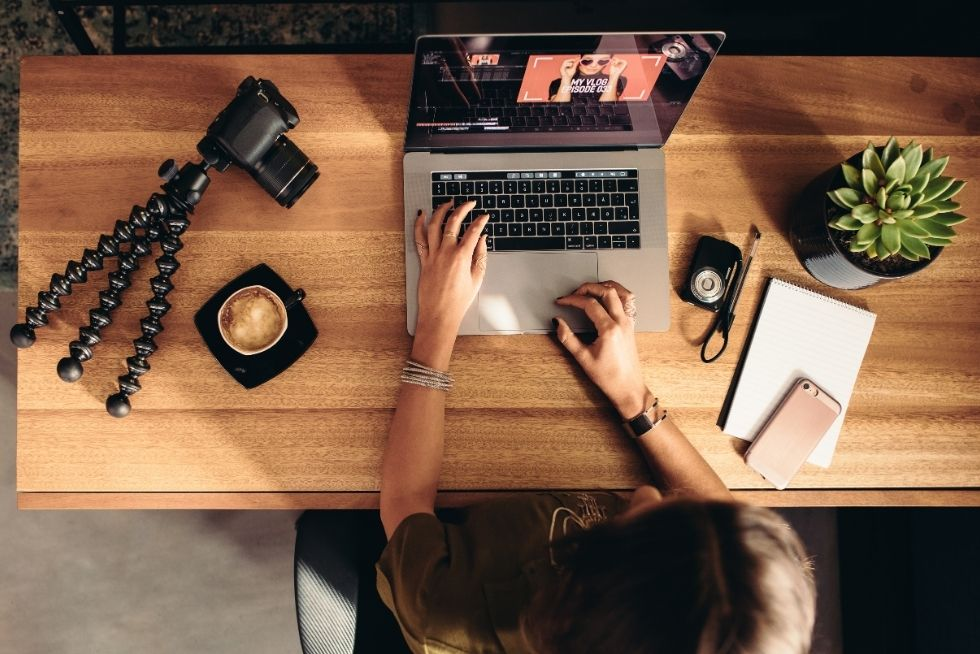 5 Simple Tips for Better Video Content and Live Broadcasts