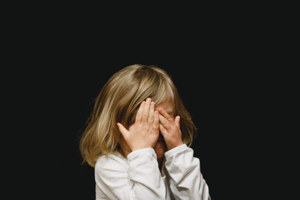 childhood adverse experiences