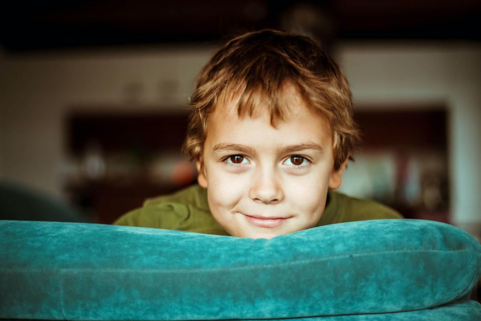 10 tips to better communicate with children